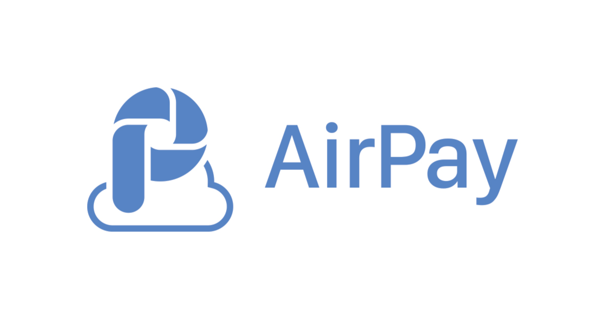 airpay-cover