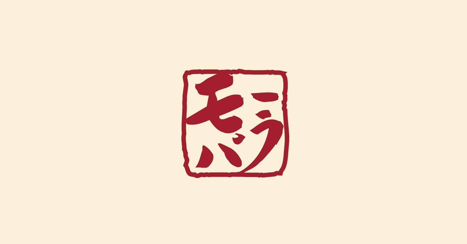 Blog_960x502