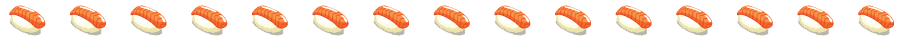 line-salmon