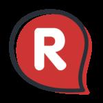 RedPrice Team