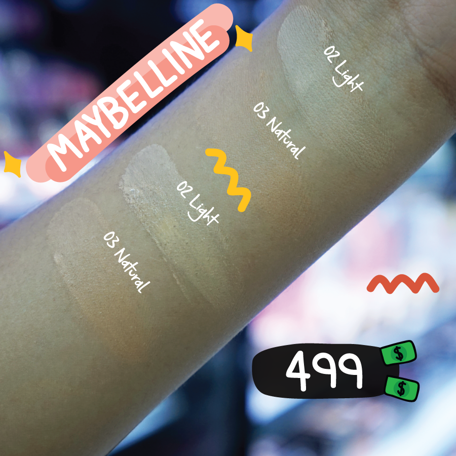 14_maybelline